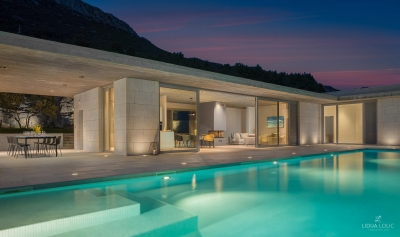 residential-villa-interior-design-architecture-photography-102