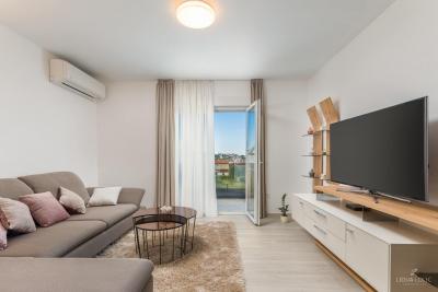 residential-villa-interior-design-architecture-photography-103