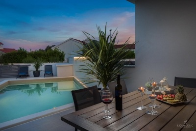 residential-villa-interior-design-architecture-photography-107