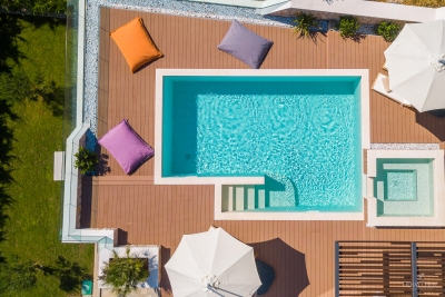 residential-villa-interior-design-architecture-photography-11