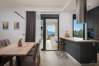 residential-villa-interior-design-architecture-photography-111