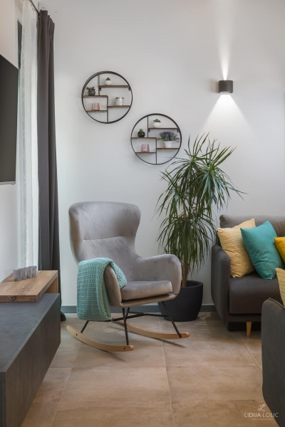 residential-villa-interior-design-architecture-photography-113