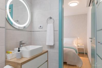 residential-villa-interior-design-architecture-photography-115