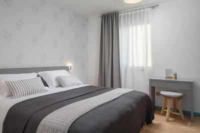 residential-villa-interior-design-architecture-photography-116