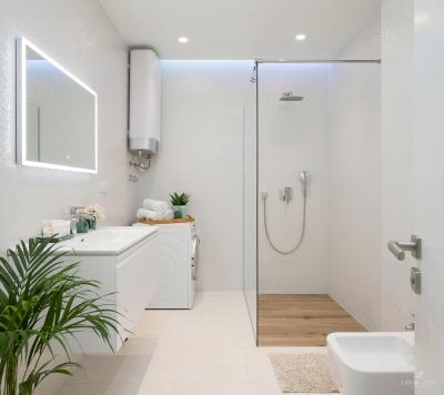 residential-villa-interior-design-architecture-photography-117