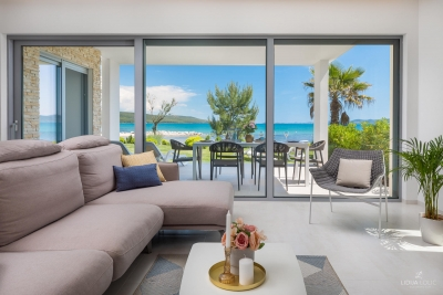 residential-villa-interior-design-architecture-photography-118