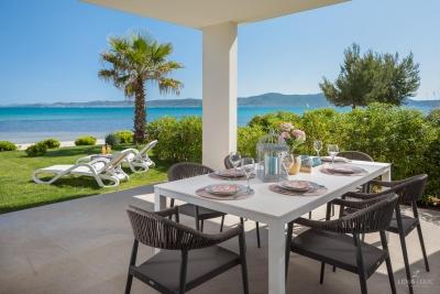 residential-villa-interior-design-architecture-photography-120