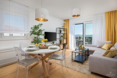 residential-villa-interior-design-architecture-photography-121