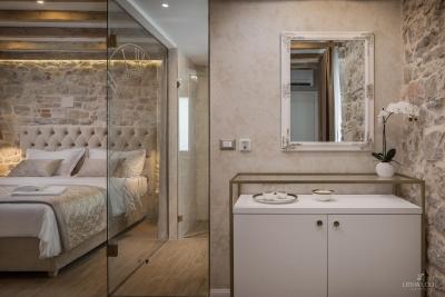 residential-villa-interior-design-architecture-photography-126