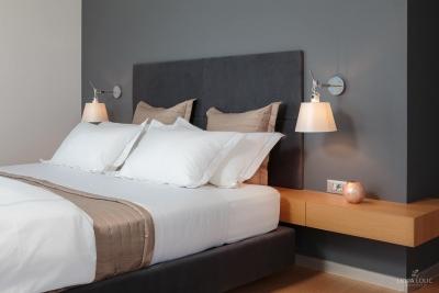 residential-villa-interior-design-architecture-photography-13