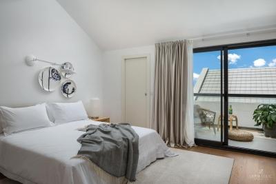 residential-villa-interior-design-architecture-photography-131