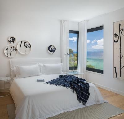 residential-villa-interior-design-architecture-photography-132