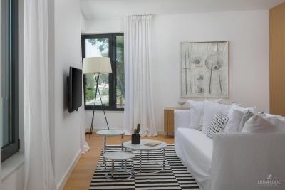 residential-villa-interior-design-architecture-photography-133