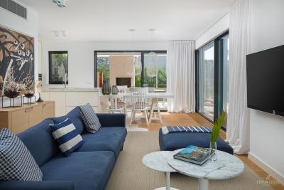 residential-villa-interior-design-architecture-photography-136