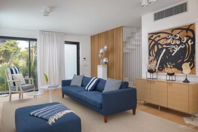 residential-villa-interior-design-architecture-photography-137