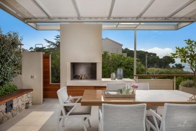 residential-villa-interior-design-architecture-photography-139