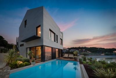 residential-villa-interior-design-architecture-photography-142