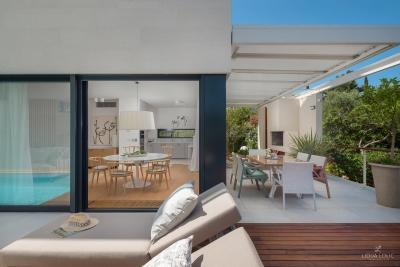 residential-villa-interior-design-architecture-photography-143