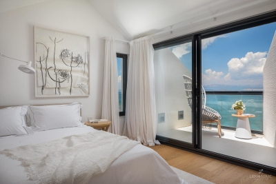 residential-villa-interior-design-architecture-photography-144