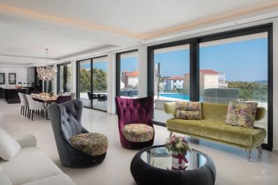 residential-villa-interior-design-architecture-photography-147