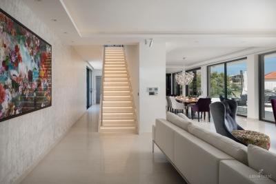residential-villa-interior-design-architecture-photography-148