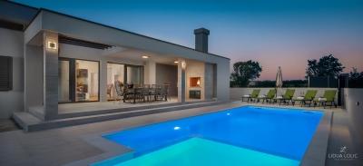 residential-villa-interior-design-architecture-photography-153