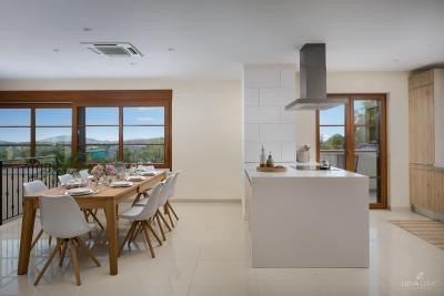 residential-villa-interior-design-architecture-photography-154