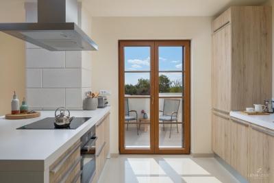 residential-villa-interior-design-architecture-photography-155