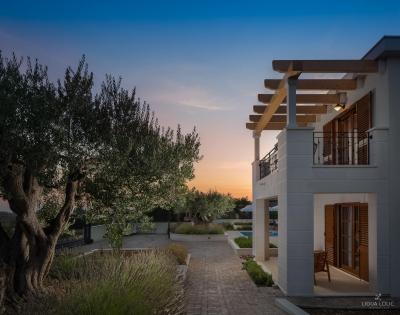 residential-villa-interior-design-architecture-photography-158