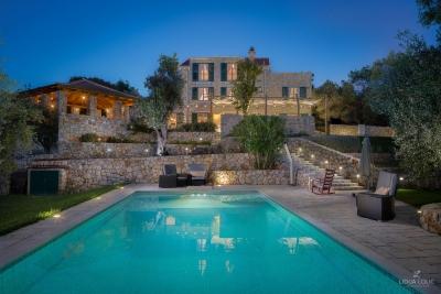 residential-villa-interior-design-architecture-photography-16