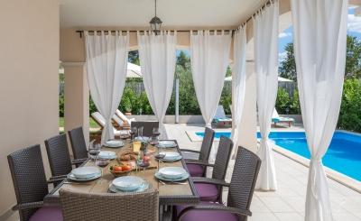 residential-villa-interior-design-architecture-photography-161