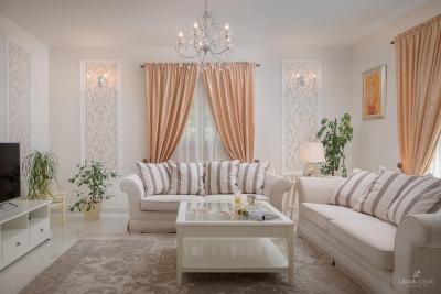 residential-villa-interior-design-architecture-photography-164