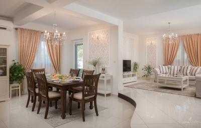 residential-villa-interior-design-architecture-photography-165