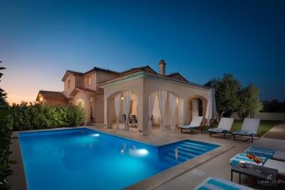 residential-villa-interior-design-architecture-photography-167