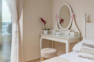residential-villa-interior-design-architecture-photography-169