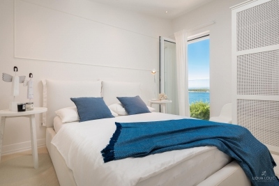 residential-villa-interior-design-architecture-photography-17