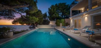 residential-villa-interior-design-architecture-photography-171