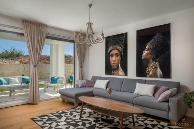 residential-villa-interior-design-architecture-photography-172