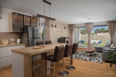 residential-villa-interior-design-architecture-photography-173