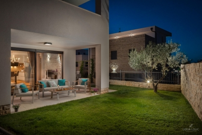 residential-villa-interior-design-architecture-photography-175