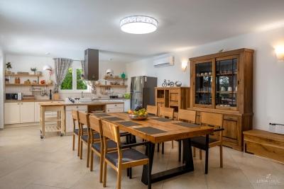 residential-villa-interior-design-architecture-photography-178