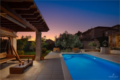 residential-villa-interior-design-architecture-photography-179