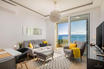 residential-villa-interior-design-architecture-photography-181