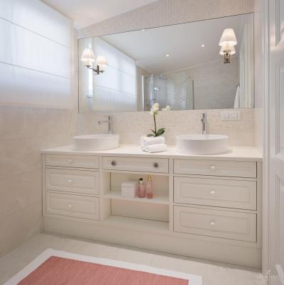 residential-villa-interior-design-architecture-photography-19