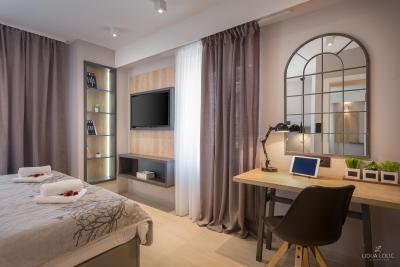residential-villa-interior-design-architecture-photography-2