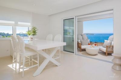 residential-villa-interior-design-architecture-photography-20