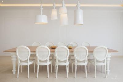 residential-villa-interior-design-architecture-photography-22