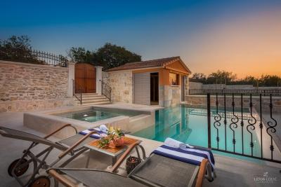 residential-villa-interior-design-architecture-photography-23