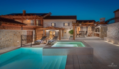 residential-villa-interior-design-architecture-photography-26