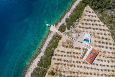residential-villa-interior-design-architecture-photography-27